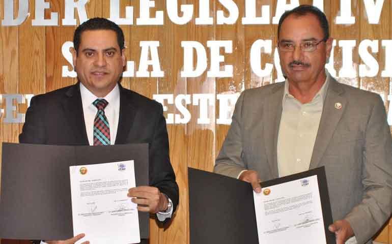 firman-convenio-de-colaboracion-itai-y-congreso