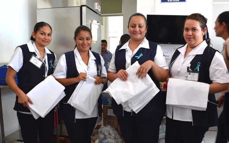 fortalecen-unidades-medicas-de-francisco-i-madero-y-bellavista