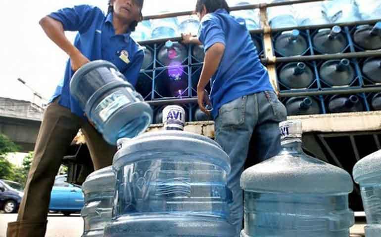 garrafones-de-agua-costaran-hasta-5-pesos-en-la-capital-nayarita