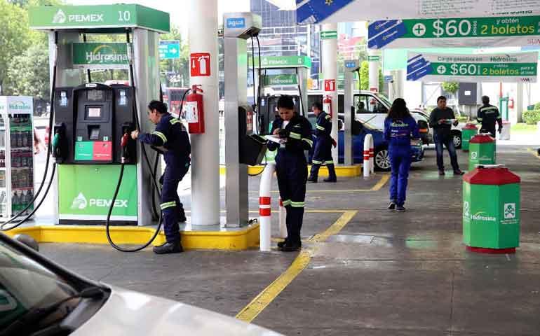 gasolina-en-mexico-aun-mas-barata-que-en-otros-paises-shcp