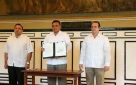 gobernador-de-yucatan-presenta-iniciativa-para-retirar-fuero