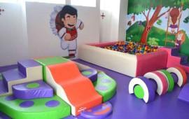 gobierno-del-estado-promueve-estimulacion-temprana-en-menores-de-5-anos