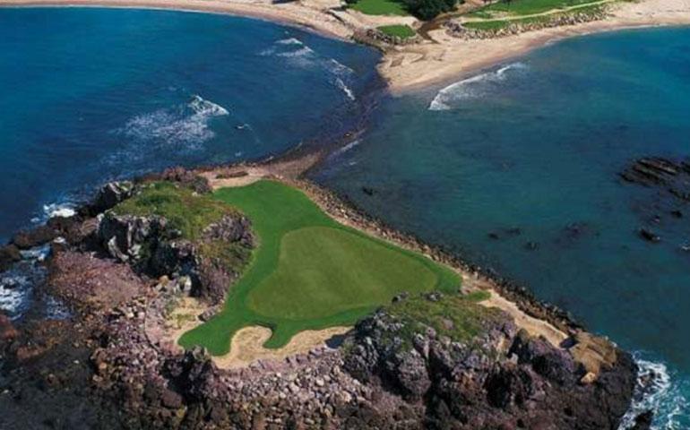golf-magazine-premio-al-hotel-four-seasons-de-riviera-nayarit