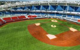 guadalajara-albergara-el-clasico-mundial-de-beisbol-2017