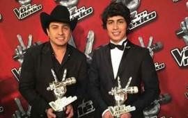 guido-rochin-ganador-de-4ta-temporada-la-voz-mexico-sigue-esperando-el-exito