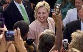 hillary-se-impone-a-trump-en-estados-republicanos