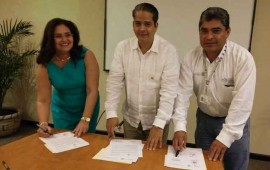 implementaran-certificado-electronico-de-nacimiento-en-el-hospital-civil-de-tepic