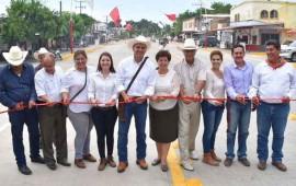 impulso-a-la-infraestructura-carretera-prioridad-de-roberto-sandoval