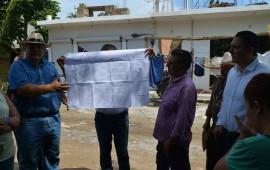 inician-reparacion-de-calles-de-la-colonia-bicentenario-con-apoyo-de-hector-santana