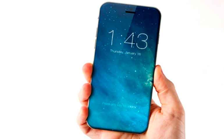 iphone-a-la-vista-rumores-indican-que-el-nuevo-producto-apple-saldra-pronto1