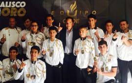 jalisco-se-corona-en-la-olimpiada-nacional-2016