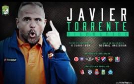 javier-torrente-es-el-nuevo-tecnico-de-leon