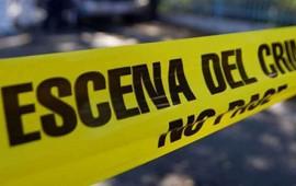 jornada-violenta-deja-5-muertos-en-mazatlan