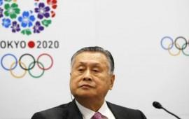 juegos-olimpicos-de-tokio-tendran-5-nuevos-deportes