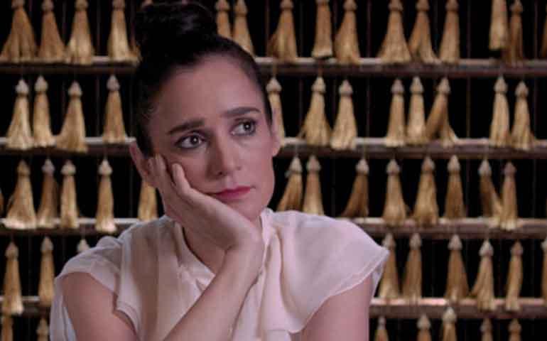 julieta-venegas-recibira-premio-la-musa-de-compositores-latinos