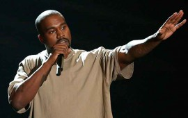 kanye-west-amenaza-eclipsar-los-mtv-video-music-awards1