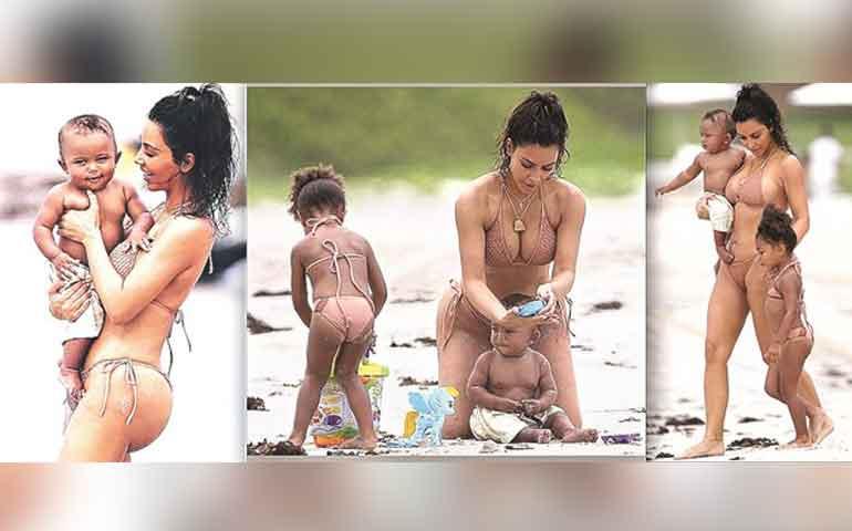 kim-kardashian-luce-sus-curvas-en-la-riviera-nayarit