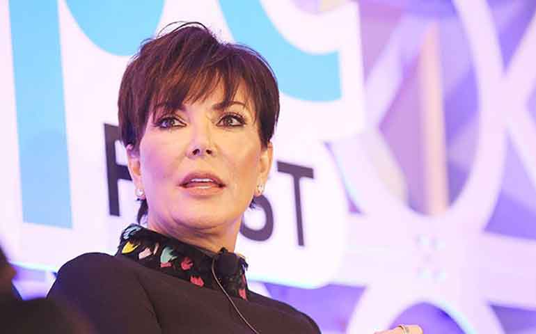 kris-jenner-involucrada-en-un-accidente-de-transito