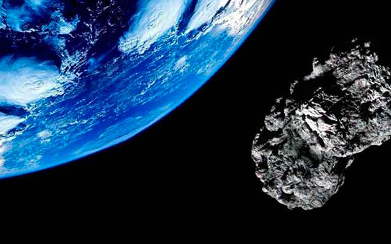 la-nasa-investigara-el-asteroide-de-la-muerte-que-podria-destruir-la-tierra1