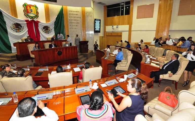 legisladores-locales-dan-a-conocer-iniciativas
