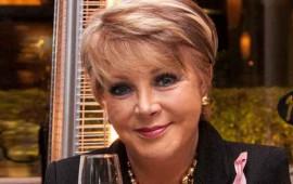 lolita-ayala-revela-sus-planes-tras-45-anos-trabajando