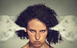 los-pensamientos-negativos-pueden-causar-cancer
