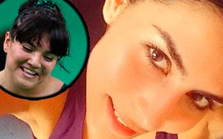 maria-leon-defiende-a-gimnasta-mexicana-de-las-criticas-que-la-tachan-de-gorda1