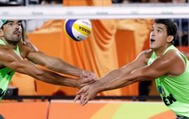 mexico-eliminado-de-jo-en-voleibol-de-playa