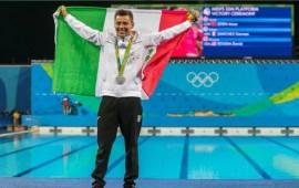 mexico-finaliza-en-lugar-61-de-medallero