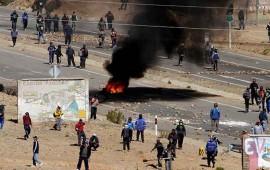 mineros-secuestran-a-viceministro-boliviano-y-lo-matan-a-golpes