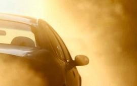 mortal-temperatura-acumulada-dentro-de-tu-coche-cuando-esta-estacionado1