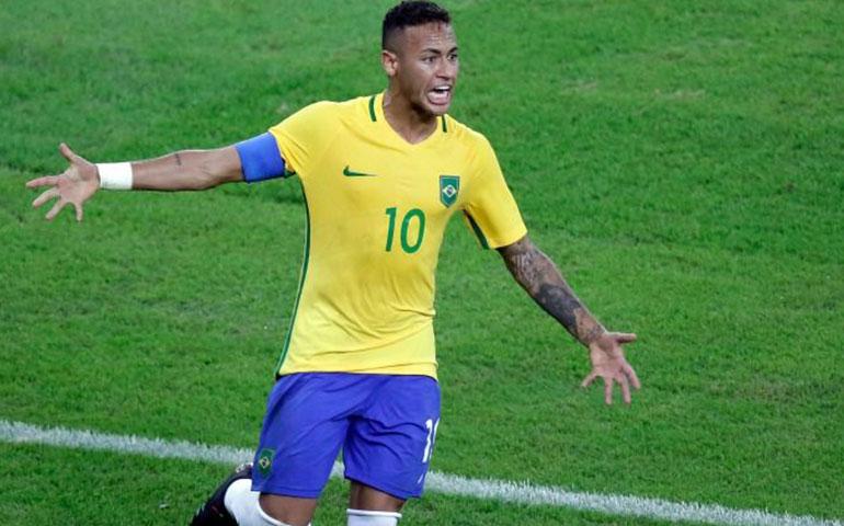 neymar-renuncia-a-la-capitania-de-brasil