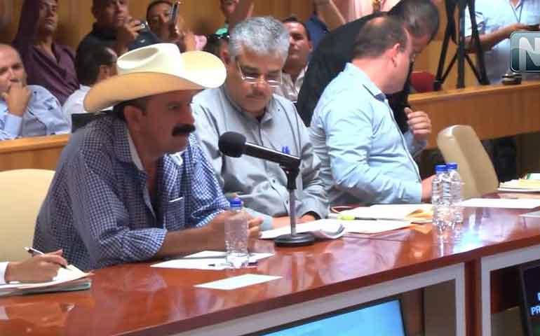 niega-congreso-prestamo-a-layin-por-23-millones-de-pesos