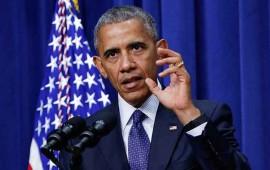 obama-cumple-meta-de-acoger-a-10-mil-refugiados-sirios