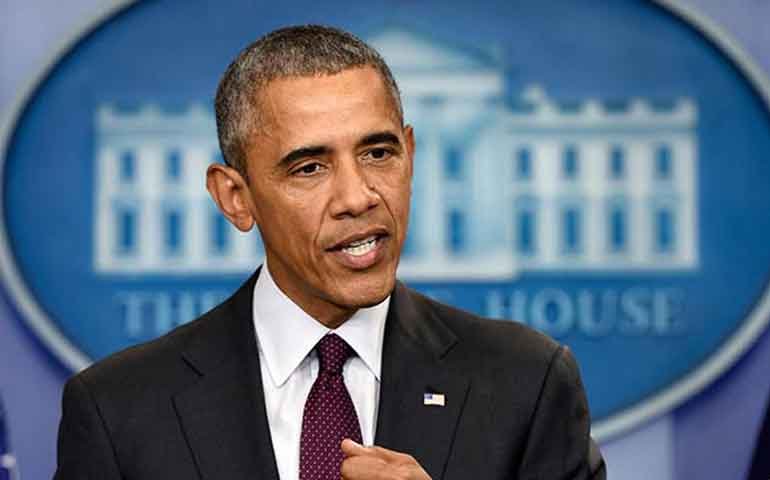 obama-expresa-sus-condolencias-por-la-muerte-de-juan-gabriel