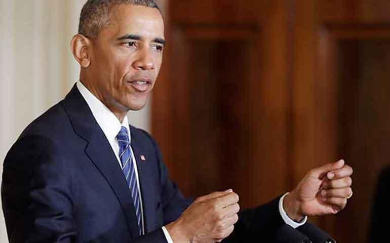 obama-pide-frenar-a-trump-sugiere-a-republicanos-retirar-su-apoyo
