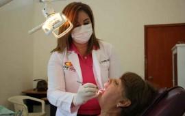 ofrece-dif-bahia-de-banderas-servicio-medico-dental-de-calidad