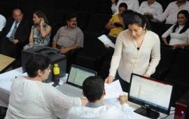 otorgan-plazas-para-nuevo-sistema-de-educacion-media-superior