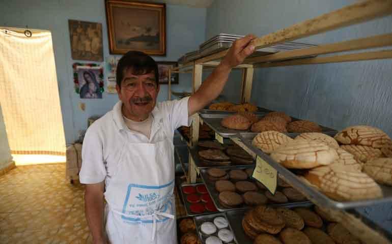 panaderos-enfrentan-perdidas-por-incremento-en-el-precio-del-azucar