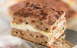 pastel-de-carne-molida
