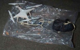 policia-britanica-intercepta-drones-que-enviaban-droga-a-prision