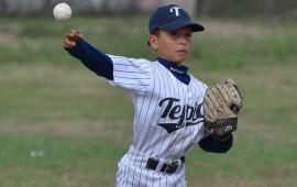 por-iniciar-el-curso-de-beisbol