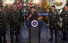 presidente-filipino-destapa-lista-de-funcionarios-vinculados-con-el-narco