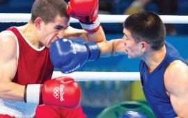 primer-exito-joselito-gano-por-decision-unanime