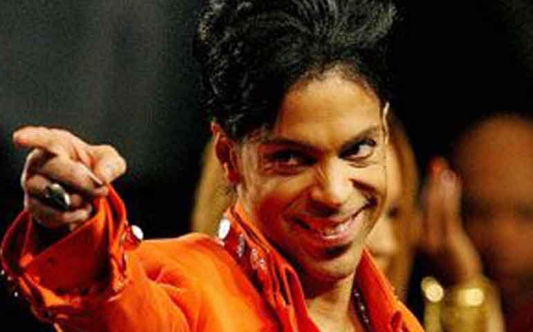 prince-consumia-drogas-50-veces-mas-potentes-de-la-heroina