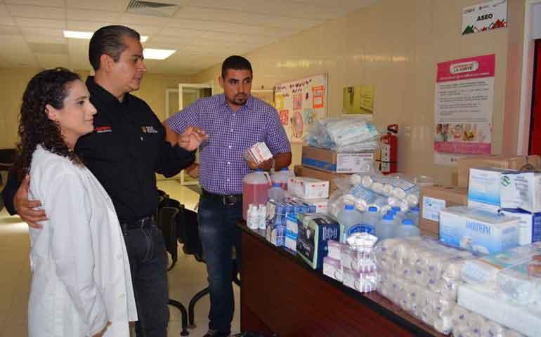 promueve-gobierno-de-nayarit-servicios-medicos-de-calidad