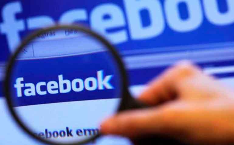 que-es-el-misterioso-reto-aceptado-de-facebook-y-de-donde-sale1