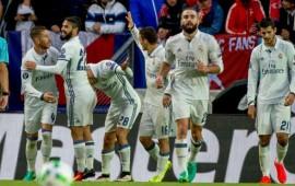 real-madrid-conquista-la-supercopa-de-europa