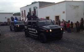 resguarda-policia-nayarit-feria-del-elote-jala-2016