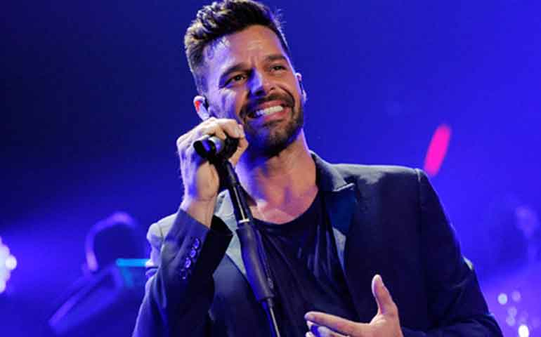 ricky-martin-concluira-en-mexico-su-one-world-tour